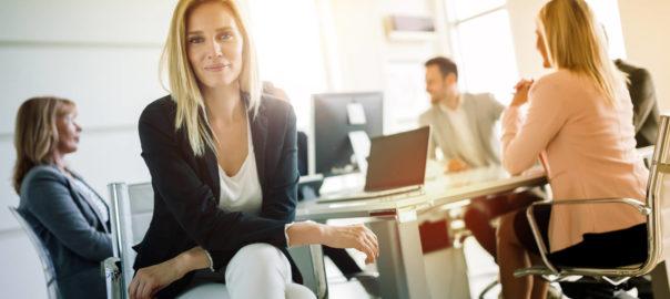 empreender-ou-seguir-carreira-como-empregado-veja-6-diferencas.jpeg
