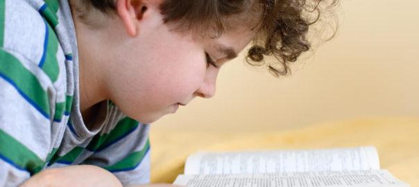 porque escolher escola bilingue para seu filho