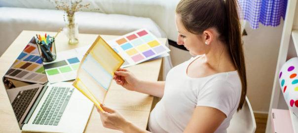 5-licoes-para-te-ajudar-a-conciliar-gravidez-e-empreendedorismo.jpeg