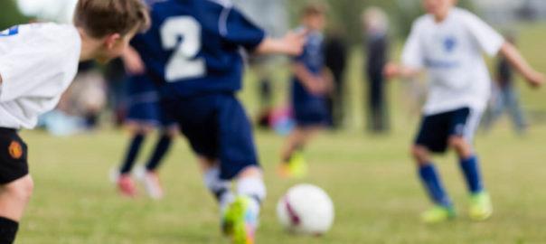 Aprenda como fazer suas crianças se exercitarem propiciando o desenvolvimento e saude dos pequenos