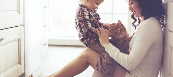 Dicas de como utilizar o nao na educacao dos filhos para evitar que crescam adultos com problemas
