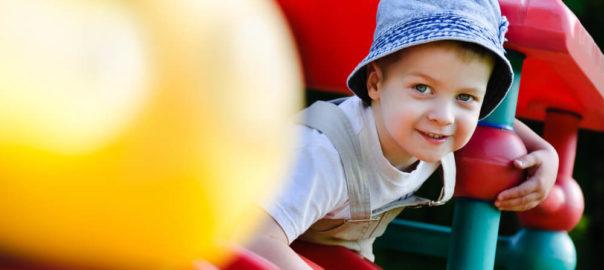 Restaurantes e cafes em Sao Paulo com playground, parquinho, brinquedoteca ou sala para as criancas