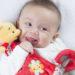 Naninha do bebê: o que são e 5 dicas indispensáveis sobre estes objetos de transição