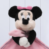 Presente para bebê menina - naninha da Disney