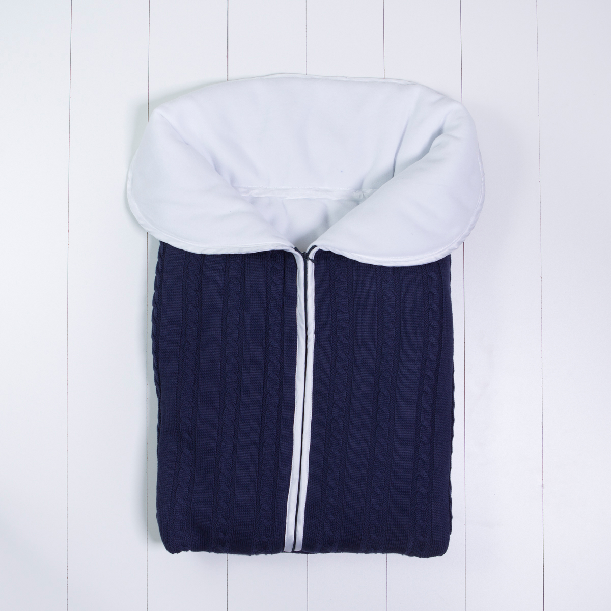 d37d70e501c0 Saco dormir fio bebe personalizado menino azul comprar (e)