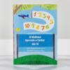 Livro Infantil Personalizado Meninos Incentivando a Leitura