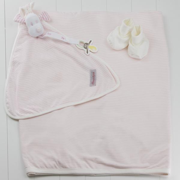 Presente completo, original e barato para dar na maternidade, no cha de bebe ou para a mae colega saindo de licenca maternidade