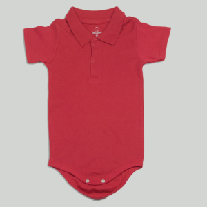 Ideia de presente para recem nascido. Body futebol flamengo atletico
