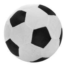 Bola de futebol para bebes de 6 meses