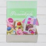 kit-presente-recem-nascido-com-shampoo-condicionador-sabonete-e-meia-rosa-meninas
