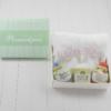 Kit de presente para bebe recem nascido com toalha infantil com capuz shampoo condicionar e sabonete bebe