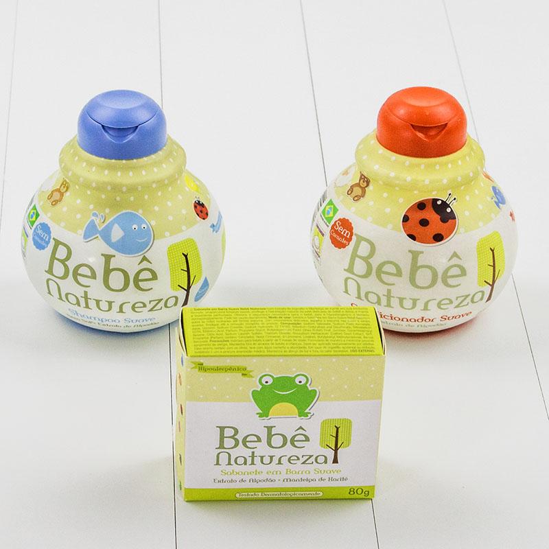 kit-presente-recem-nascido-essenciais-itens-banho