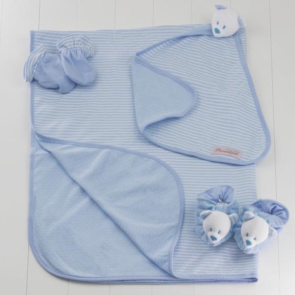 Presente completo para dar na maternidade, no cha de bebe ou para a mae colega saindo de licenca maternidade