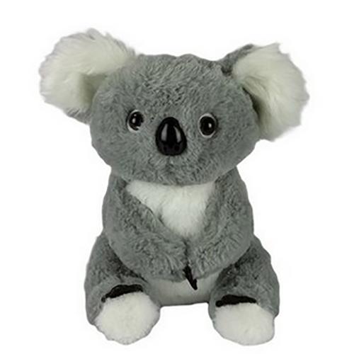 coala 20cm – frente 2 – 500x500px